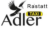 Taxi Adler Rastatt